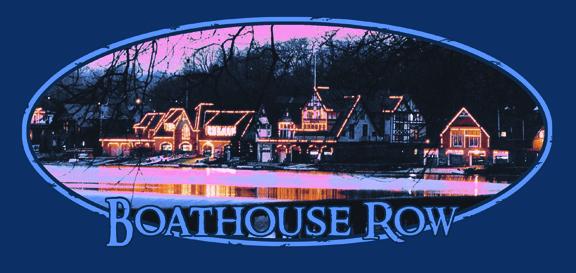 boathouserow