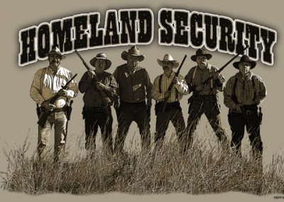 cowboysecurity