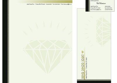 premierdiamond