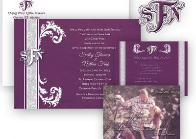 shelbys wedding copy