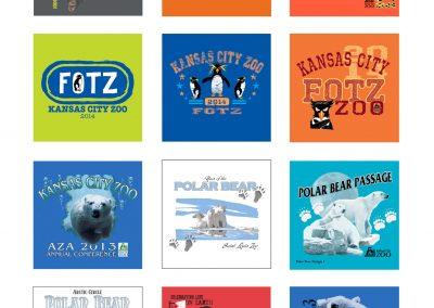 zoo designs copy