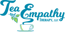 Tea and Empoathy Logo low res